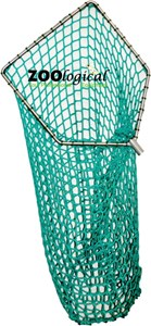 picture of Professional Capture Net / Pentagonal HEAVY DUTY