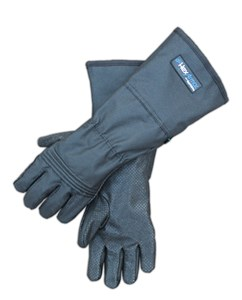 picture of HexArmor protective gloves special