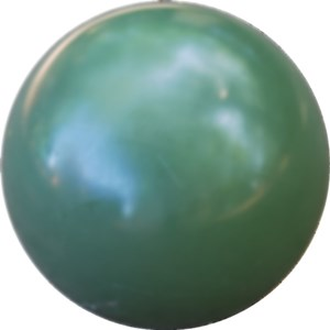 picture of Play Ball 70 cm, heavy duty