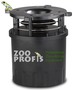 picture of Zoo Animal Feeder 3