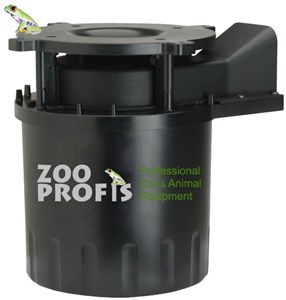 picture of Zoo Animal Feeder 2