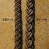 picture of Enrichment Rope 36mm