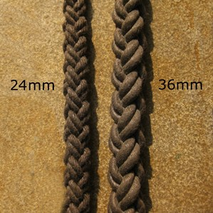 picture of Enrichment Rope 24mm